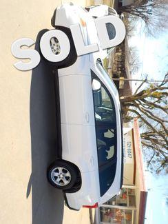 2008 Suzuki XL7 Luxury Fayetteville , Arkansas