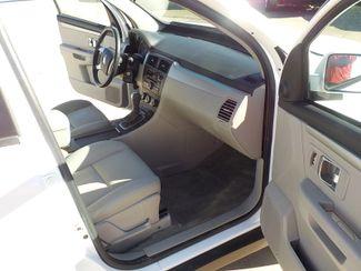 2008 Suzuki XL7 Luxury Fayetteville , Arkansas 10