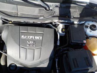2008 Suzuki XL7 Luxury Fayetteville , Arkansas 14