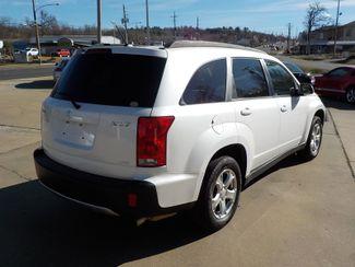 2008 Suzuki XL7 Luxury Fayetteville , Arkansas 4