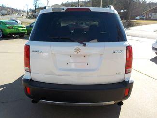 2008 Suzuki XL7 Luxury Fayetteville , Arkansas 5