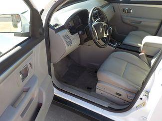 2008 Suzuki XL7 Luxury Fayetteville , Arkansas 6