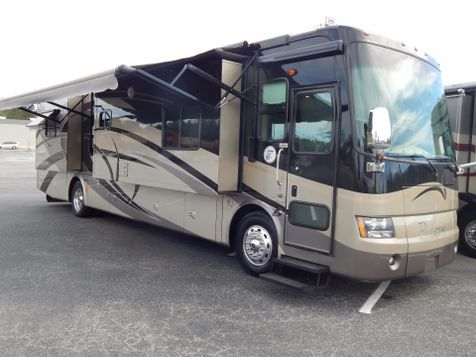 2008 Tiffin PHAETON 40 QDH DIESEL in Charleston, SC
