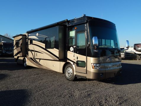 2008 Tiffin Phaeton 40QDH 40 QDH in Charleston, SC