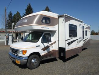 2008 Tioga 31M Salem, Oregon
