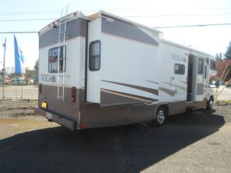 2008 Tioga 31M Salem, Oregon 3