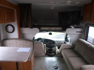 2008 Tioga 31M Salem, Oregon 4