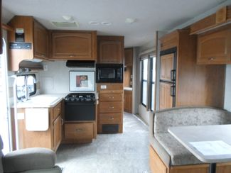 2008 Tioga 31M Salem, Oregon 6