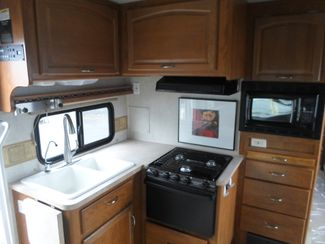2008 Tioga 31M Salem, Oregon 7