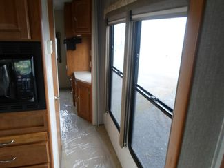 2008 Tioga 31M Salem, Oregon 8