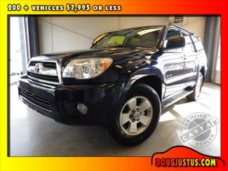 2008 Toyota 4Runner in Airport Motor Mile ( Metro Knoxville ), TN