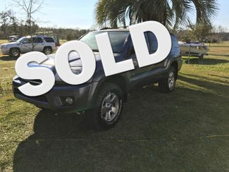 2008 Toyota 4Runner SR5 | Conway, SC | Ride Away Autosales in Conway SC