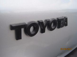 2008 Toyota 4Runner SR5 Englewood, Colorado 44