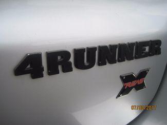 2008 Toyota 4Runner SR5 Englewood, Colorado 46