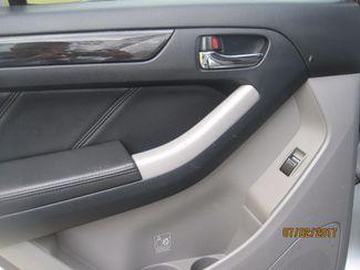 2008 Toyota 4Runner SR5 Englewood, Colorado 22