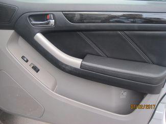 2008 Toyota 4Runner SR5 Englewood, Colorado 20