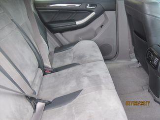 2008 Toyota 4Runner SR5 Englewood, Colorado 15