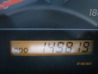 2008 Toyota 4Runner SR5 Englewood, Colorado 37