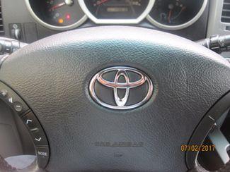 2008 Toyota 4Runner SR5 Englewood, Colorado 26