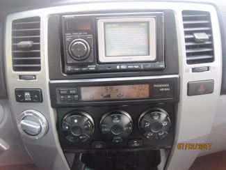 2008 Toyota 4Runner SR5 Englewood, Colorado 24