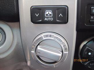 2008 Toyota 4Runner SR5 Englewood, Colorado 36