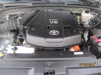 2008 Toyota 4Runner SR5 Englewood, Colorado 38