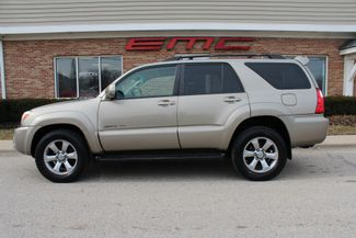 2008 Toyota 4Runner in Lake Forest, IL