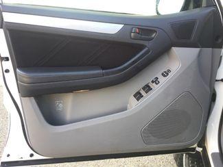 2008 Toyota 4Runner SR5 LINDON, UT 10