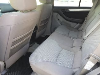 2008 Toyota 4Runner SR5 LINDON, UT 11