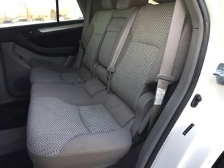 2008 Toyota 4Runner SR5 LINDON, UT 12