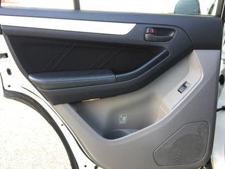2008 Toyota 4Runner SR5 LINDON, UT 13
