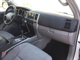 2008 Toyota 4Runner SR5 LINDON, UT 14