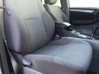 2008 Toyota 4Runner SR5 LINDON, UT 15