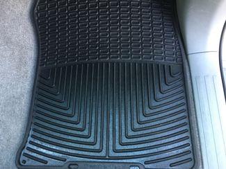 2008 Toyota 4Runner SR5 LINDON, UT 16