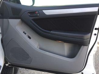 2008 Toyota 4Runner SR5 LINDON, UT 17