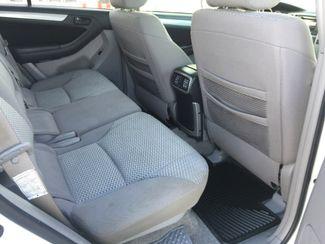 2008 Toyota 4Runner SR5 LINDON, UT 18