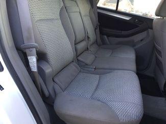 2008 Toyota 4Runner SR5 LINDON, UT 19