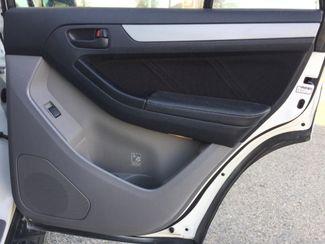 2008 Toyota 4Runner SR5 LINDON, UT 21