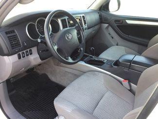 2008 Toyota 4Runner SR5 LINDON, UT 7