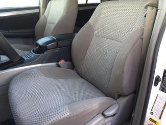 2008 Toyota 4Runner SR5 LINDON, UT 9