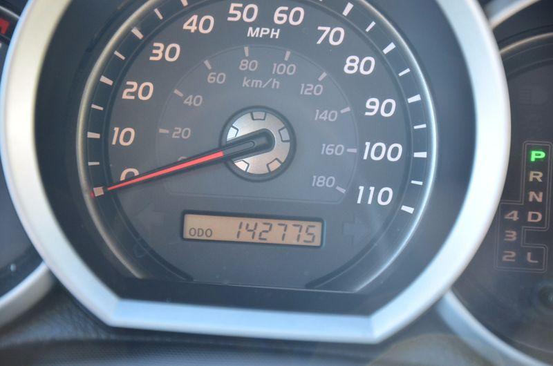 2008 Toyota 4Runner Limited  in Maryville, TN