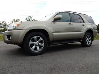 2008 Toyota 4Runner Limited Myrtle Beach, SC
