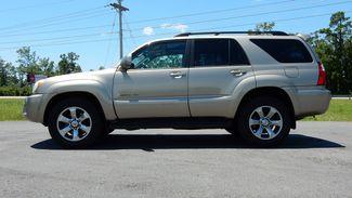 2008 Toyota 4Runner Limited Myrtle Beach, SC 1