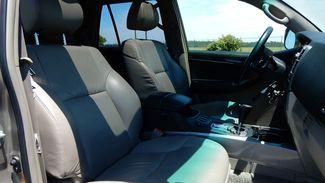 2008 Toyota 4Runner Limited Myrtle Beach, SC 14