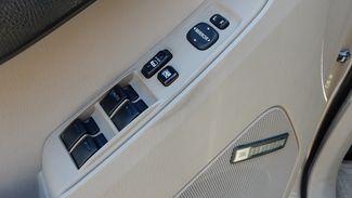 2008 Toyota 4Runner Limited Myrtle Beach, SC 15