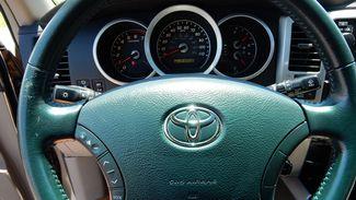 2008 Toyota 4Runner Limited Myrtle Beach, SC 18