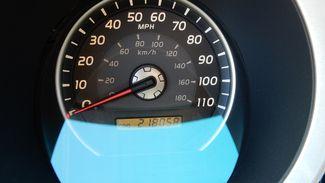 2008 Toyota 4Runner Limited Myrtle Beach, SC 19