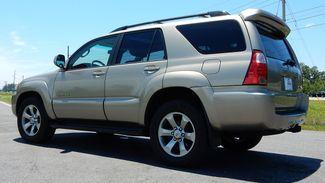 2008 Toyota 4Runner Limited Myrtle Beach, SC 2