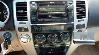 2008 Toyota 4Runner Limited Myrtle Beach, SC 20