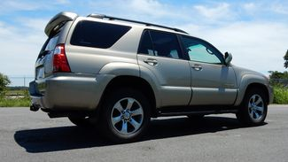 2008 Toyota 4Runner Limited Myrtle Beach, SC 4